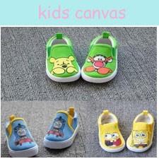 kids shoes catalog (5)
