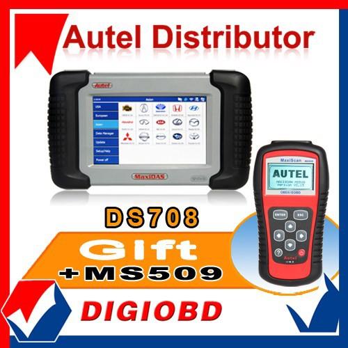 DS708