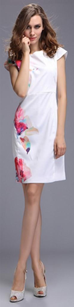 dress34