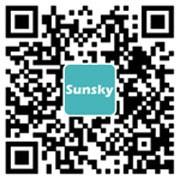 sunsky-qr-180