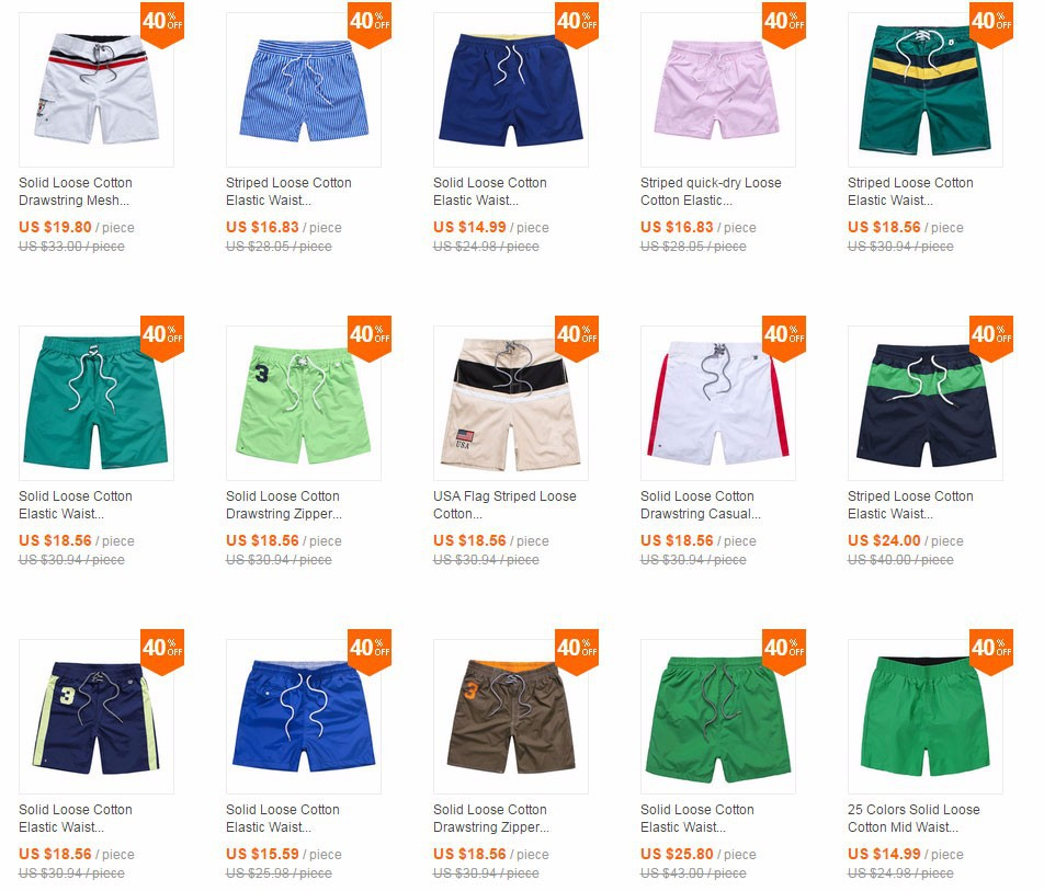 promotion-polo-short