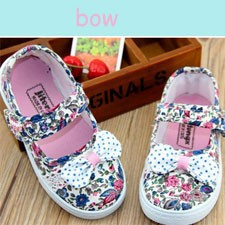kid's shoes (3)