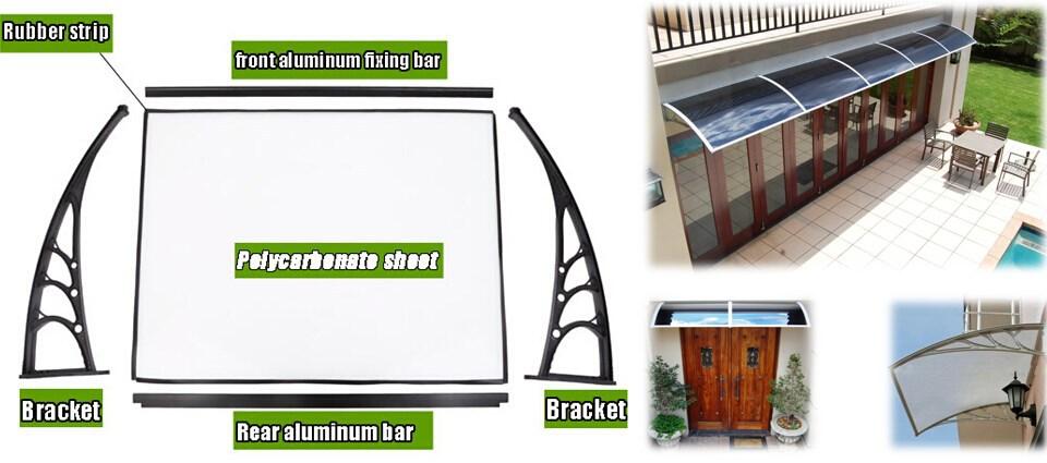 Guangzhou Begreen Plastic Articles Co., Ltd. - Petites commandes Store en ligne, vente chaude et