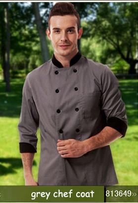 long-sleeve-chef_04