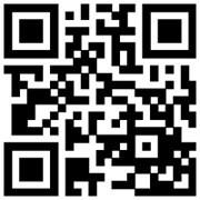 qrcode-2014-12-09-1044288688