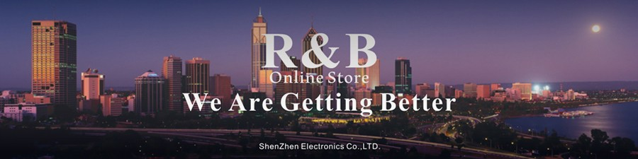 rb store moban