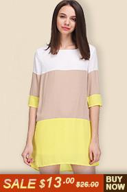 dress140901501