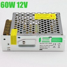110-260V led power supply