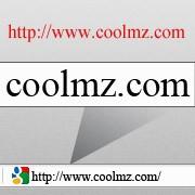 180X180 coolmz