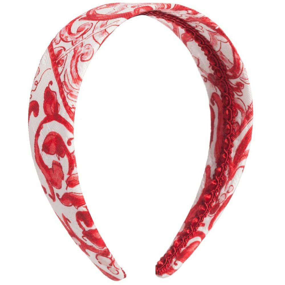 dolce-gabbana-girls-red-silk-jacquard-majolica-hairband-109017-df5602a7bbd694ef055ad80e0ed8af7d4a481835