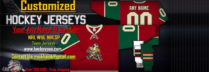 Hockey_jersey