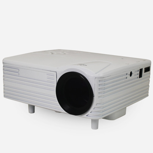 Free-Shipping-Portable-Mini-Game-LED-Projector-Home-Theater-LED-Support-TV-AV-VGA-SD-USB