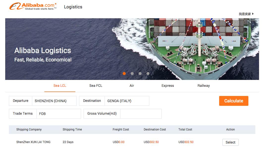 logistics pic.png