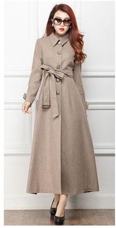 coat_r2_c1