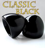 left-banner-black-ring-185p