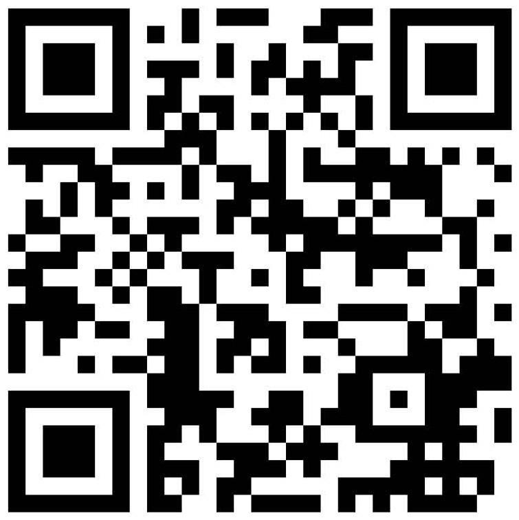 QR code 507115