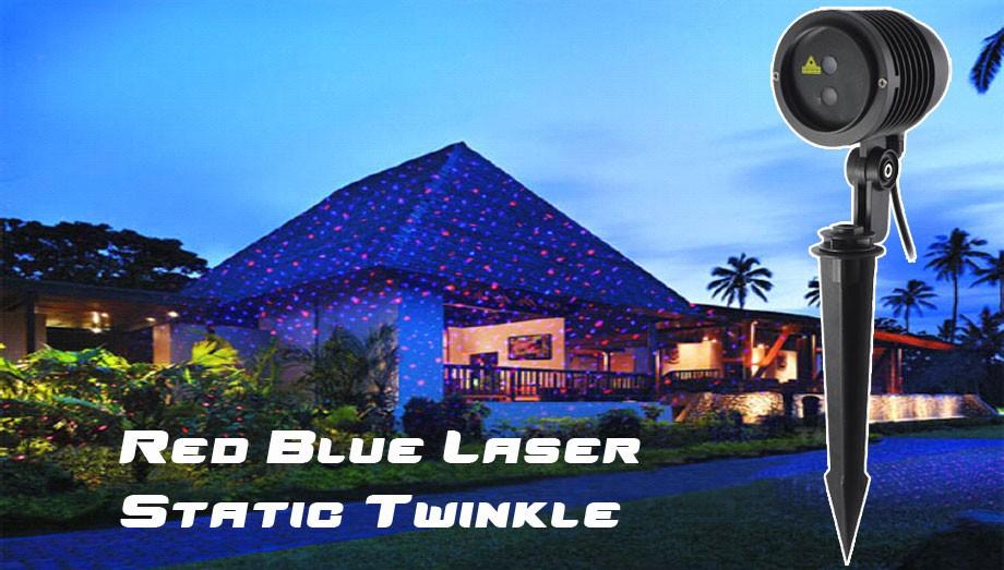 blue-laser