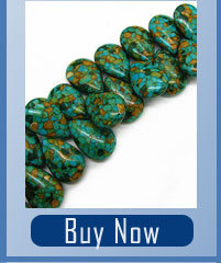 TURQUOISE-BEADS_06