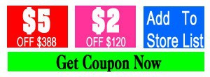 get_coupon