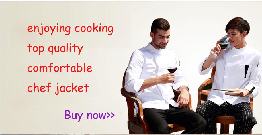 long-sleeve-chef_30
