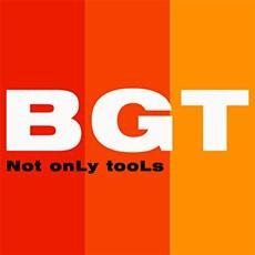 BGT (1)