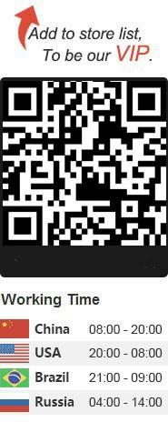 cn100644585