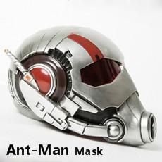 ant-man_230