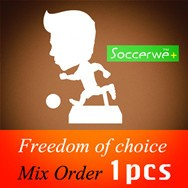 Soccerwe+1pcs-188