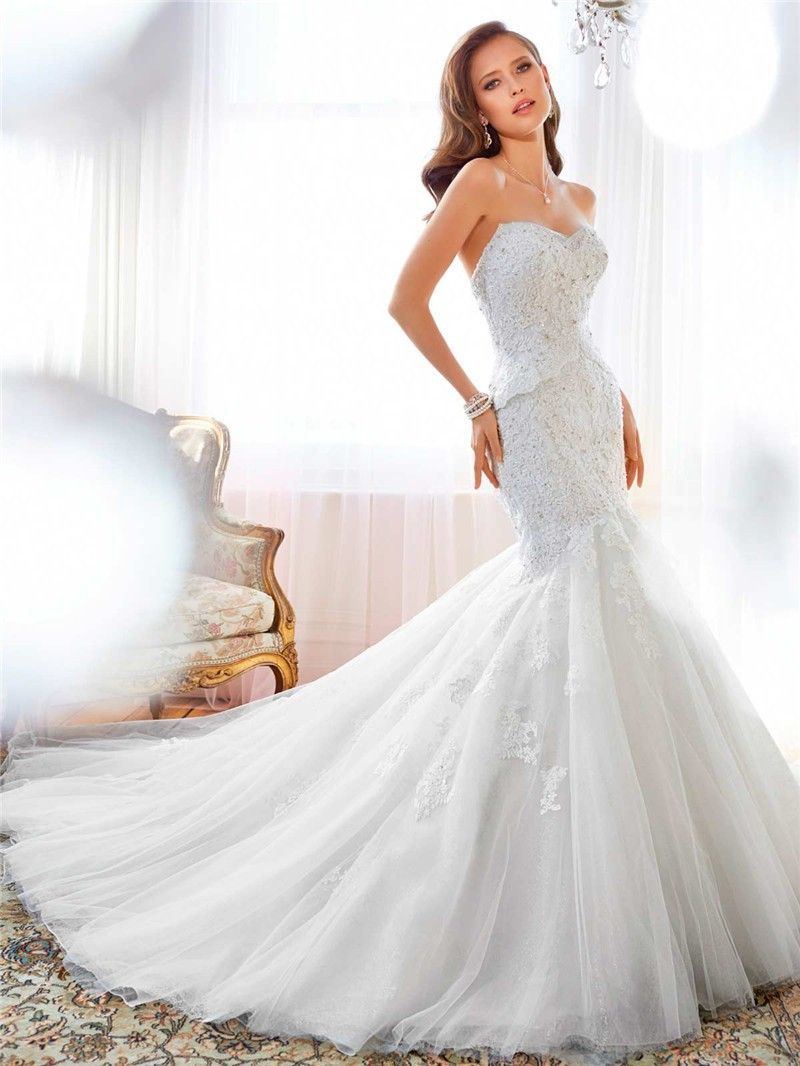 y11553_designerweddingdresses2015