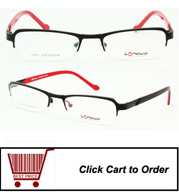 men optical frame 5