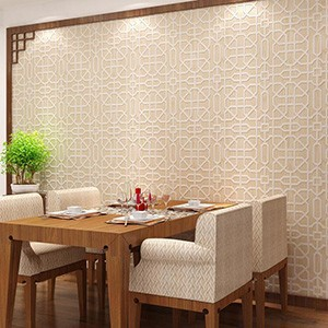 2015-new-3d-wallpaper-TV-backdrop-of-Chinese-non-woven-wallpaper-bedroom-living-room-TV-wall