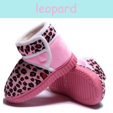 kid's shoes (5)