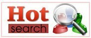 HOT search
