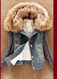 Coats-and-Blazers_08