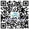 2014-09-22-0949045542