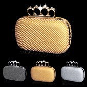 Women-evening-bags-finger-ring-full-rhinestone-evening-bag-golden-party-wedding-evening-bags-and-bag(1)
