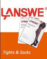 6 lanswe banner