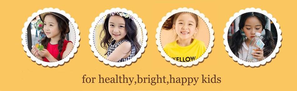 happy kids-s