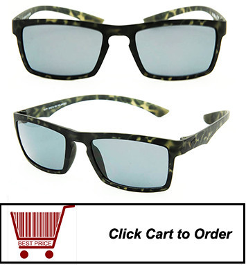 men sunglass 15171