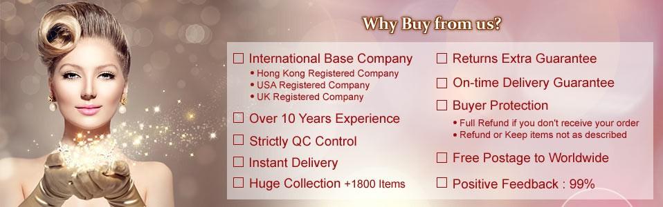 why_buy_us