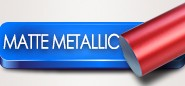 matter metallic