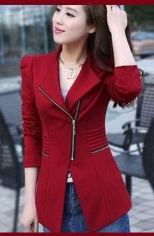 Coats-and-Blazers_11