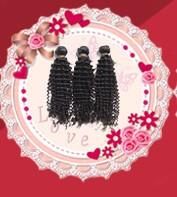 peruvian-hair_05