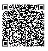 F6E94242-0764-4B16-A401-92D8FBD2FB6B