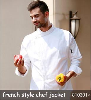 long-sleeve-chef_27