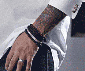 mens-Jewelry-at-tribal-hollywood