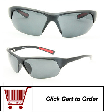 men sunglass 4081
