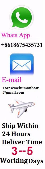 Fedex  dhl  jpg