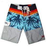 board shorts 2