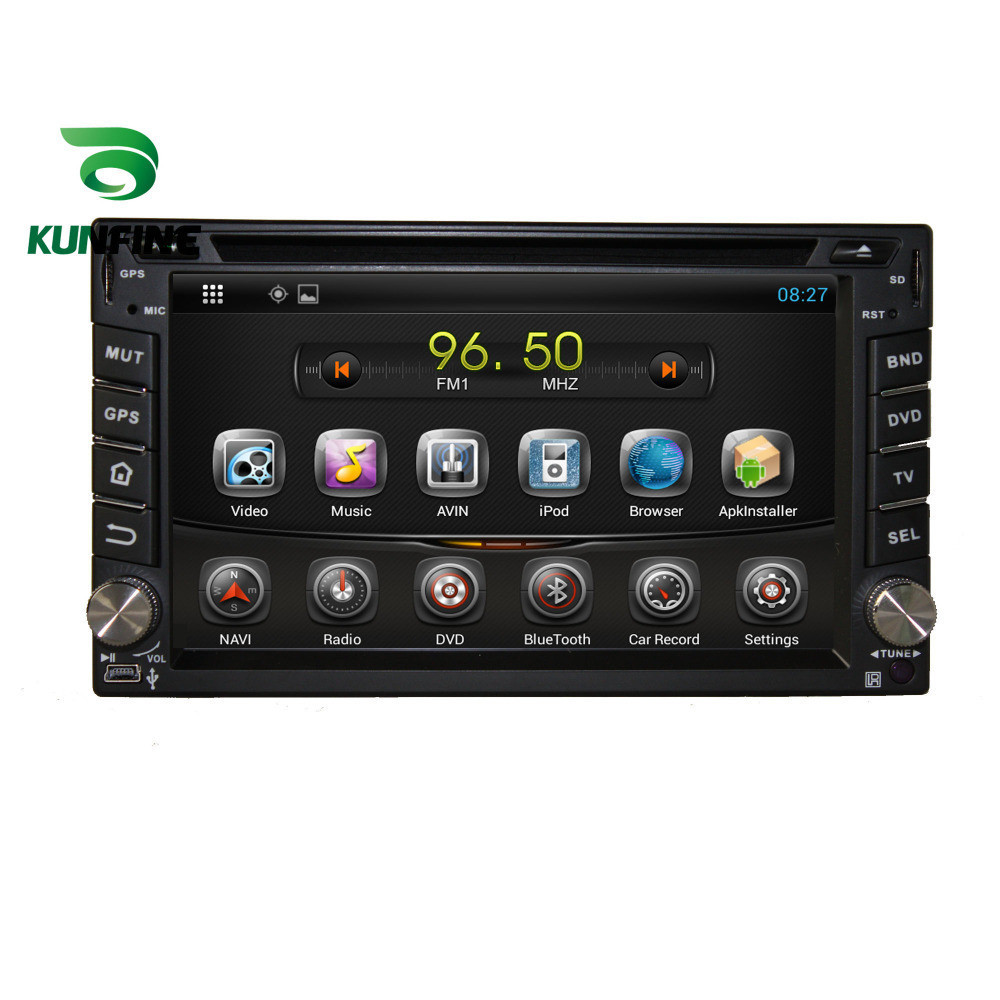 Universal-Android-4-2-Car-DVD-Player-GPS-Wifi-Bluetooth-Radio-1-6GB-CPU-DDR3-Capacitive